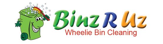binzruz