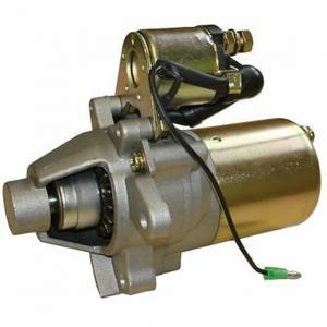 Starter-Motor-resized